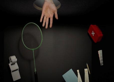 三星Galaxy Note4让你拥有一双魔术手