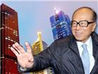 李嘉诚卖楼套现135亿港元 最后的逃跑机会?