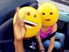 麦当劳:欢迎来到Emoji的世界