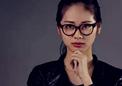 这个女黑客竟遭马云强东在双11联手封杀?