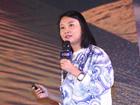 龙宇:中国人是如何出卖自己的隐私的?