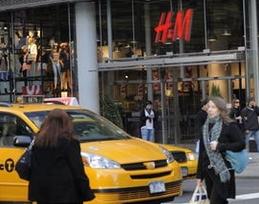 H&M、彪马等羽绒服含绒量曝出缺斤短两