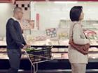 日本松下电子品牌广告 暖暖的很贴心