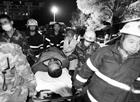 福建龙岩一餐厅发生爆炸事故:7人死亡