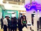 海信智慧商圈2.0抢先看 引领商业新潮流