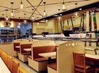 日本高科技回转寿司 如此高效这才是真科技