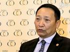 金鹰国际董事长王恒给年轻人的几个忠告