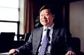 海尔张瑞敏:没有成功的企业只有时代的企业