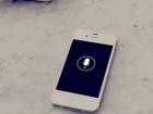 学生创意 苹果Siri变身预防家庭暴力神器
