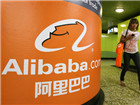 解密!中国2015年度最具价值品牌