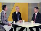 """国美对阵SAP  激辩""""零售革命3.0"""""""