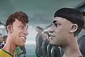 非世界杯赞助商的耐克 在打了一个漂亮营销战