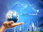 未来商业F2C订制消费模式