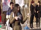 北京华冠双12购物狂欢节
