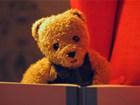 宜家专为儿童商品销售拍摄的广告