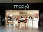 梅西百货计划关闭100家门店 股价跳涨17%