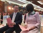 董明珠牌手机电动车 王健林注资5亿元