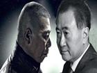 冯小刚:新片遭万达冷遇 炮轰王健林