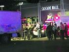美国柏林顿一商场发生枪击案 至少四人死亡