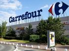 比利时布鲁塞尔家乐福超市发生人质劫持事件