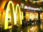 麦当劳卖出中国门店 是为了重塑品牌形象?