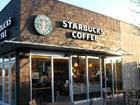 星巴克咖啡馆不赚钱为何还狂开2000家?