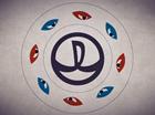 万达logo的寓意究竟是什么?