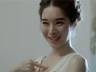 泰国化妆品广告 翻拍白雪公主