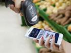 手机支付入驻实体店 科技为商业带来便利
