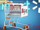 沃尔玛用1号店作价换得京东5%股份