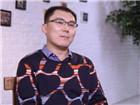 明星衣橱CEO林清华:淘宝爆款拉低品味?