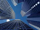 宝龙地产:中国领先的城市综合体运营商