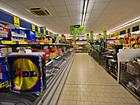 德国LIDL超市 让生活更美好!