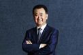 王健林:先定小目标,比如先挣1个亿!(完整版)
