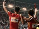 可口可乐里约奥运会励志广告片《此刻是金》