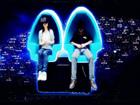澳大利亚百货商店联手电商打造首家虚拟现实百货店