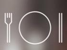 家厨类App商户涉无证经营 上海食药监:隐患大要封杀