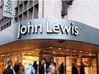 伦敦最大百货店John Lewis广告:漫长的等待