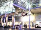 曼谷最大的生活方式购物中心CentralWorld