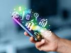 手机与互联网的渗透力推动东南亚零售电商发展