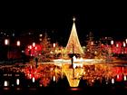 """圣诞节来了 巡店台湾顶级""""贵妇百货"""""""