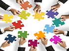 该如何保障企业的执行 为企业培养人才?