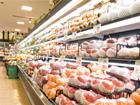 美国加州医生超市驻点 教你购买健康食品