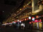 联商巡店:上海老牌商场转型社区商业的思考