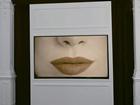 巴黎欧莱雅有爱营销 让色盲朋友看到女友的红唇