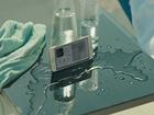 苹果发布最新iPhone7宣传广告 宣传防水和立体声