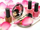 财政部、国税总局:今起普通化妆品免征消费税