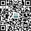 苏宁兄弟:电器与地产争辉 泾渭